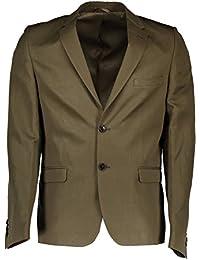 GUESS MARCIANO 72H8051374Z Vestido clàsico Hombre