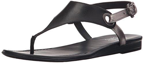 franco-sarto-grip-femmes-us-65-noir-sandale