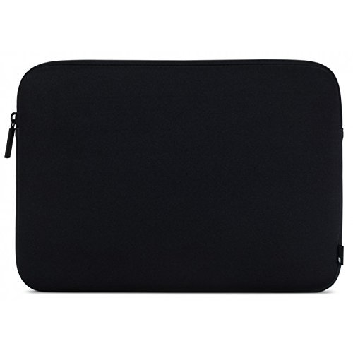 Incase Classic Sleeve Schutzhülle Apple MacBook Pro (Retina) 13,3