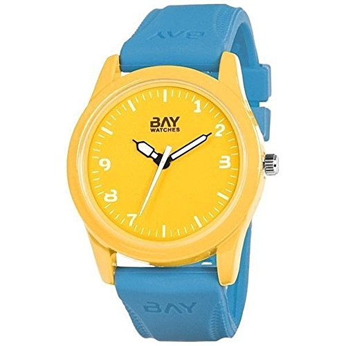 bay-watch-new-york-color-santorini-cinghia-mutevole-ab1865-modello-new-york-vs-santorini