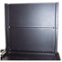 JBM 51430 - Doble mural superior para armarios