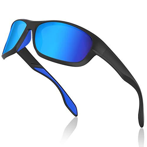 Gafas De Sol Gafas MujerSrPaco Comprar Sol Comprar De EDIYW9H2