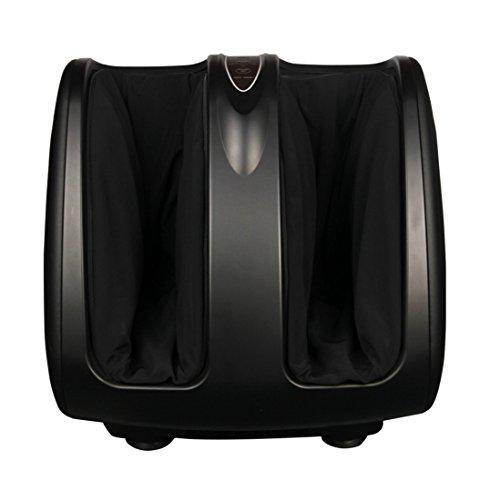 gess-fuss-und-waden-kneten-druckte-vibrationsmassagegerat-brandon