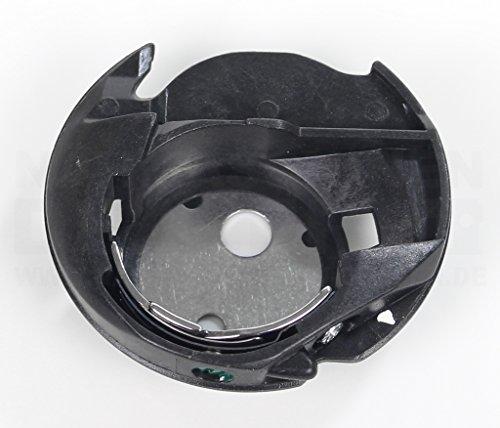 Spulenkapsel für Brother XN 1700, 2500, XQ 3700 (3700 Nähmaschine)