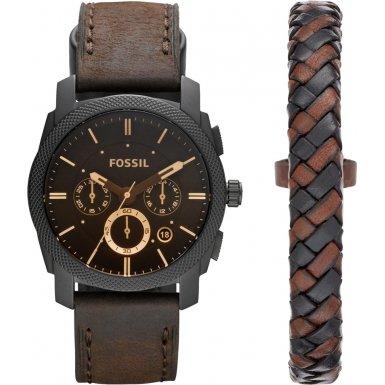 herrenuhr-armband