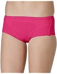 Adira Women Period Panty Boxer/Period Panties (for High Flow)