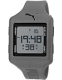 Puma-Herren-Armbanduhr-PU910791016