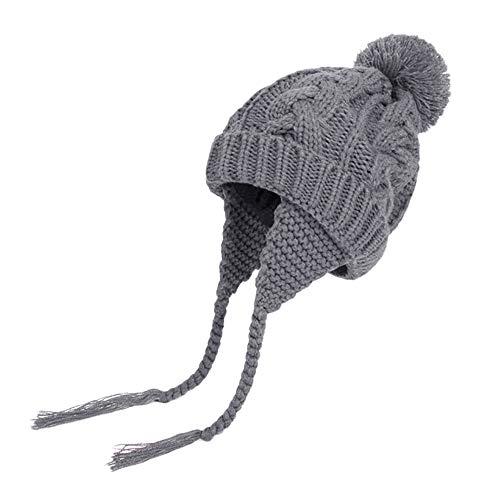 Clearance Little Kids Warm Hat,C...