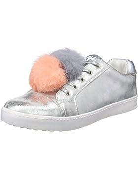 XTI 554250, Zapatillas Para Niñas