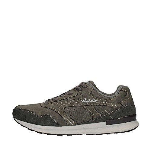 Australian AU325 Sneakers Homme