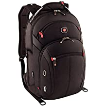 Wenger 600627 Gigabyte MacBook Backpack 43 ...