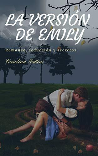 La versión de Emily por Carolina Gattini