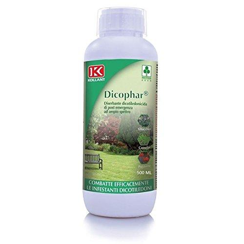 dicophar-500-ml-elimina-infestanti-diserbante-selettivo-foglia-larga-del-prato-campi-gioco-golf