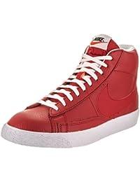 Nike Blazer Mid Premium, Zapatillas para Hombre