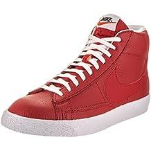 buy online 7cb63 89dc9 Nike Performance Herren Sneakers Blazer Mid Prm
