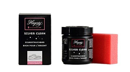 liquido-pulizia-argenti-hagerty-fai-che-i-tuoi-oggetti-in-argento-o-placcati-in-argento-sembrino-nuo