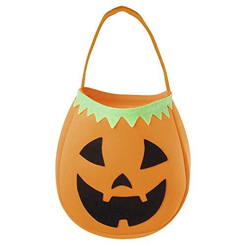 Widmann - Halloween Betteltasche