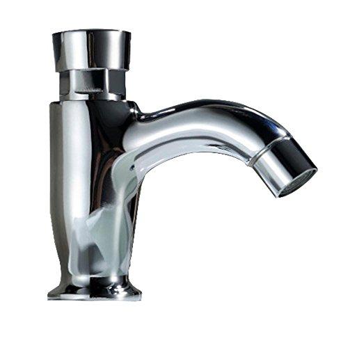 qjiaxing-melangeur-lavabo-en-cuivre-simple-retard-du-robinet-bassin-levier-pousser-creatif-white