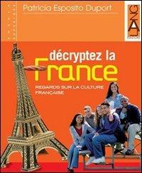 Dcryptez la France. Per il triennio
