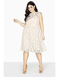 04ad05050f6 Amazon.es  los de para - Little Mistress   Vestidos   Mujer  Ropa