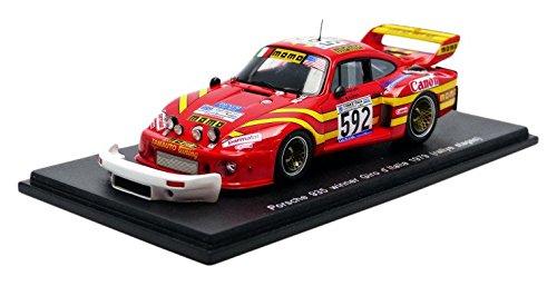 porsche-935-no592-winner-giro-ditalia-1979-g-moretti-g-schon-e-radaelli-rally-stages