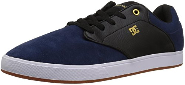 DC   Schuhe   Herren Visalia Lowtop Schuhe