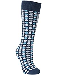 Trespass Women's Marci Ski Tubes