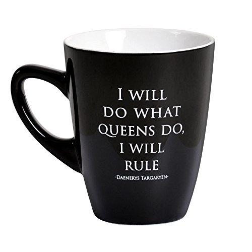 game-of-thrones-tasse-daenerys-targaryen-i-will-rule-von-elbenwald-keramik-schwarz