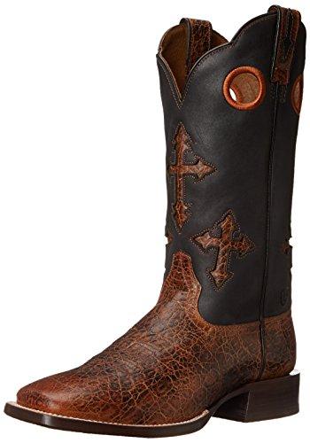 rn-Cowboy-Stiefel ()
