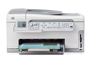 HP Photsmart C6180