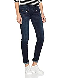 Amazon.co.uk  Herrlicher - Jeans   Women  Clothing 79c30a0a29