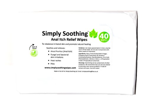 simply-soothing-wipes-two-pack