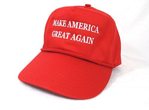 cap-offizielle-kampagne-fur-das-amerikanische-prasidentenamt-2016-donald-trump
