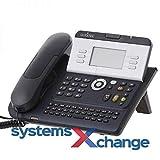 Alcatel 4028ip touch Phone-Verlngerte Version (zertifiziert aufgearbeitet)