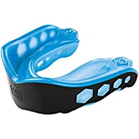 Shock Doctor Gel Max Mouthguard - Mouthguard for different sports - (Youth & Adult Sizes)