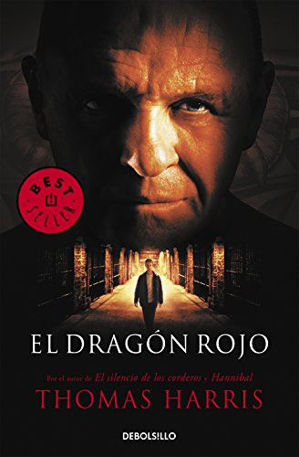 El Dragón Rojo descarga pdf epub mobi fb2