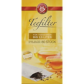 Teekanne-Teefilter-bis-25-Liter-80-Stck-5er-Pack-5-x-80-Stck