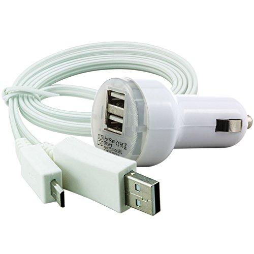 C.d.R. LED cavo High Speed cavo dati cavo di ricarica,