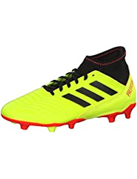 0cecb4a7b1 Amazon.co.uk: Last month - Football Boots / Sports & Outdoor Shoes ...