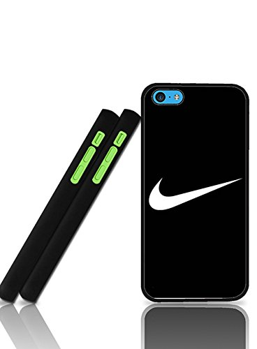 brand-logo-iphone-5c-coque-case-nike-just-do-it-impact-resistant-hard-distinctive-slim-fit-compatibl
