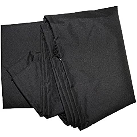 Outflexx Premium Cobertor para chaise longue: 1799, 1800, impermeable