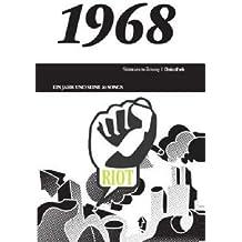 1968: Ein Jahr und seine 20 Songs (inkl. CD-ROM)