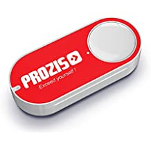 Prozis Dash Button