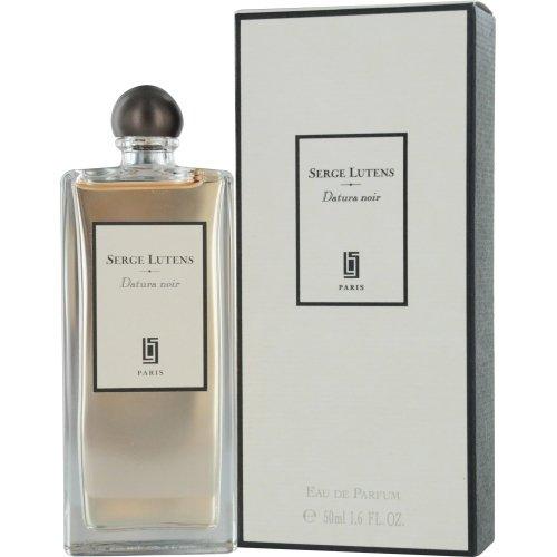 DATURA NOIRE Eau de Parfum Zerstäuber 50 ml -