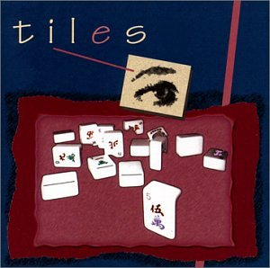 tiles-us-import