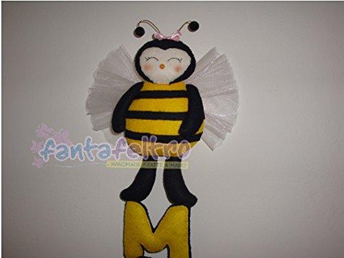 fiocco-nascita-con-ape-fuori-porta-cameretta-con-nome