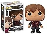 FUNKO Figura POP Game of Thrones Tyrion Lannister