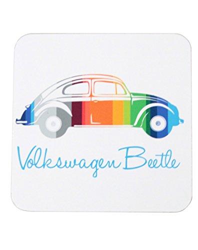 4-x-vw-beetle-coasters-stripes
