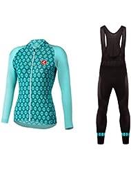LIDL T shirt, top e bluse Donna: Sport e tempo Amazon.it