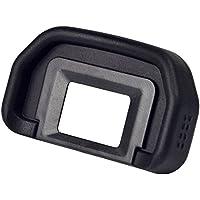 MENGS® EB Conchiglia Oculare Mirino Ottico per Canon 5D Mark
